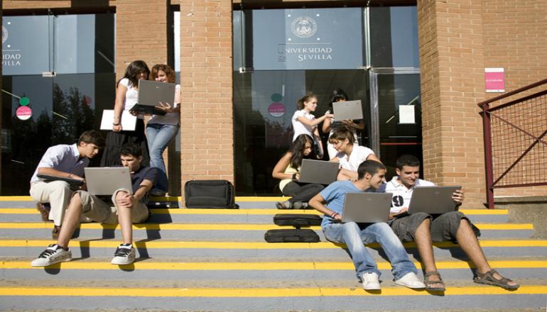 universidad printspot, universidades printspot, facultad printspot