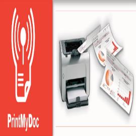 recoger printmydoc